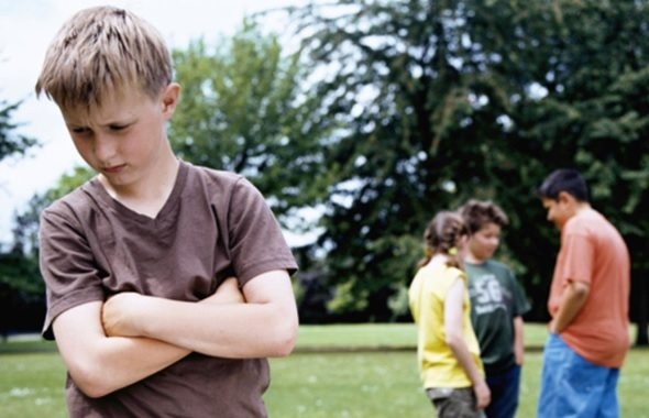 Autism Counseling | Aspergers Counseling | Naperville